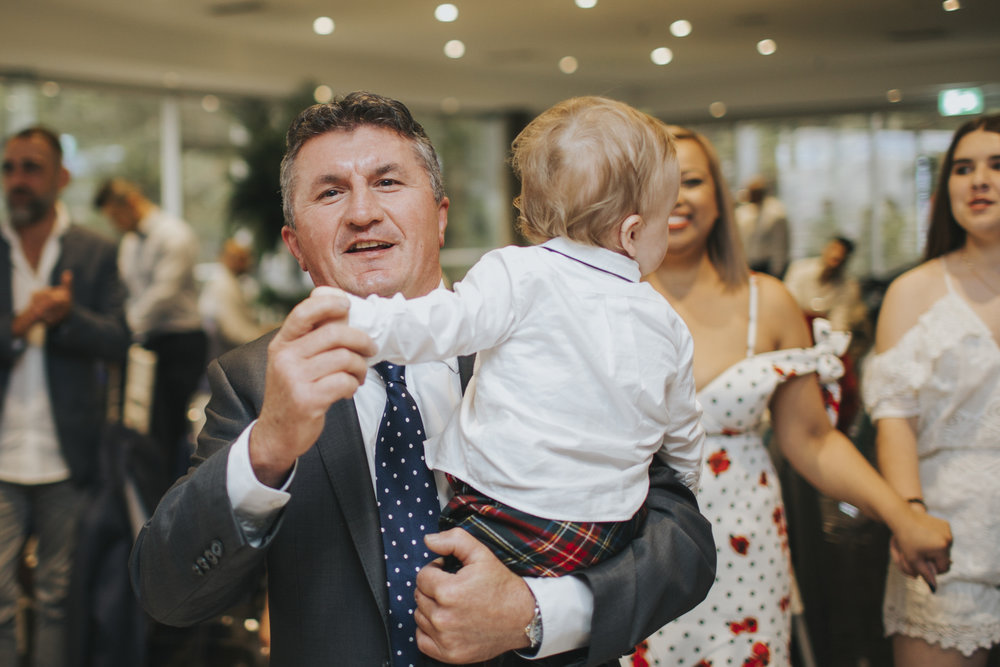 Macedonian_Orthodox_Christening_Sydney-9399.jpg