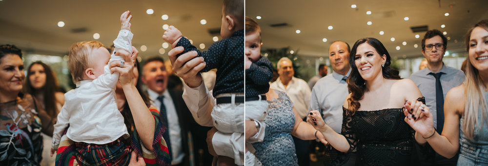 Macedonian_Orthodox_Christening_Sydney.48.jpg