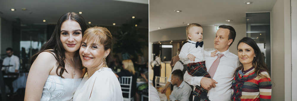 Macedonian_Orthodox_Christening_Sydney.56.jpg