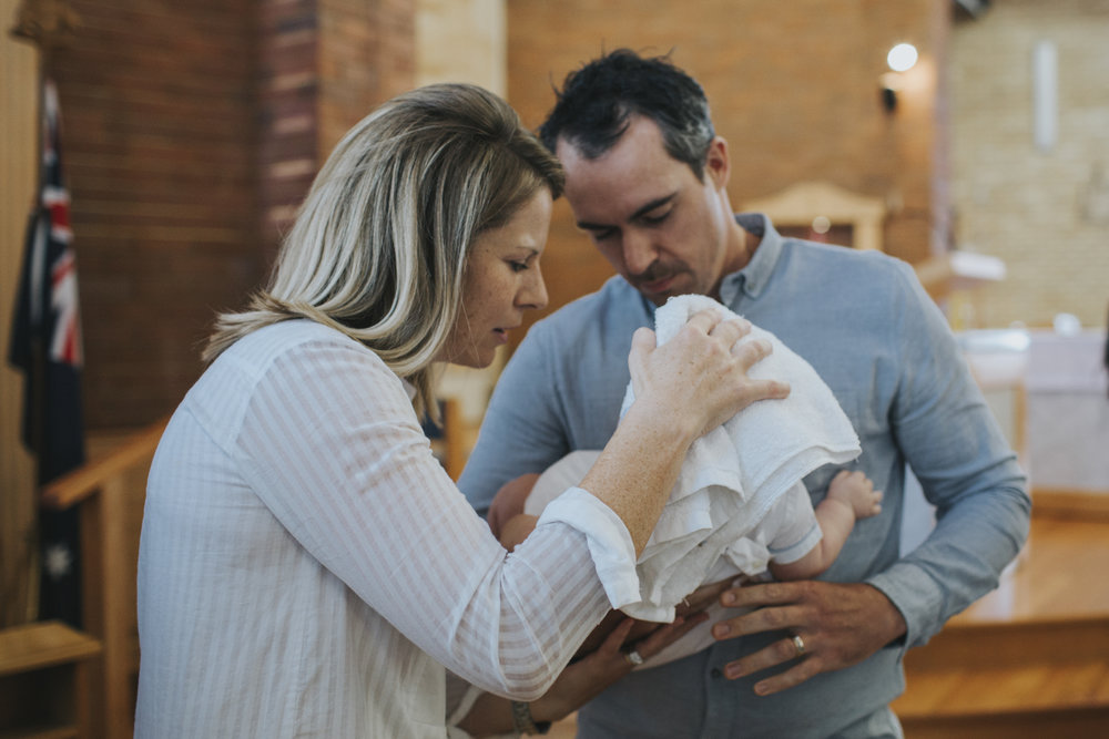 christening_sydney_cronulla_st_aloysius_shire-2271.jpg