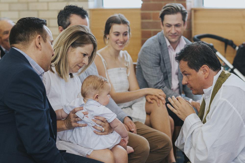 christening_sydney_cronulla_st_aloysius_shire-2319.jpg