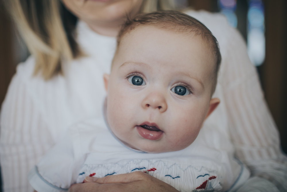 christening_sydney_cronulla_st_aloysius_shire-2640.jpg