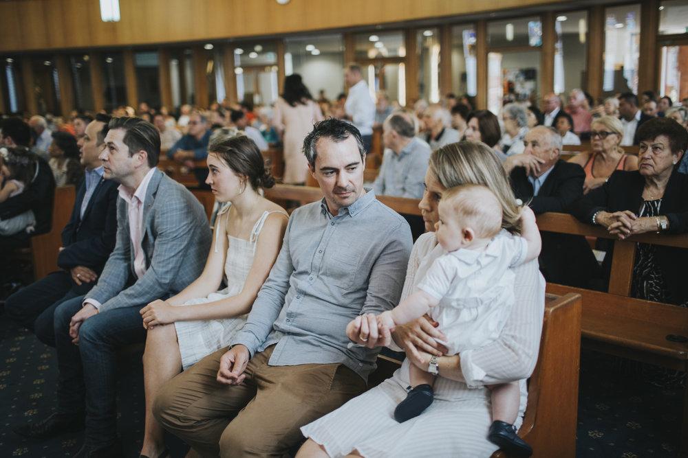 christening_sydney_cronulla_st_aloysius_shire-1929.jpg