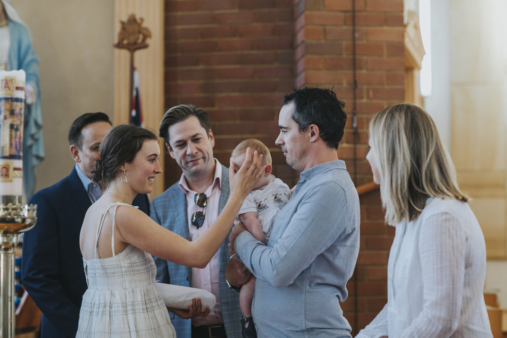 christening_sydney_cronulla_st_aloysius_shire-1728.jpg