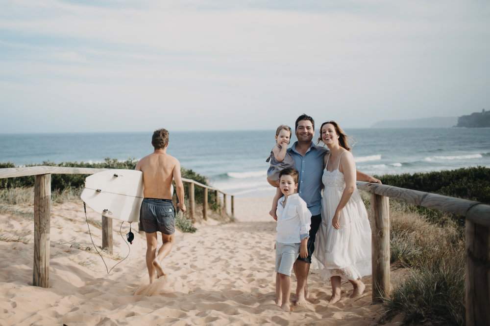 sydney_family_northern_beaches_lifestyle_photographer.006.jpg