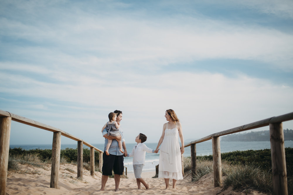 sydney_family_northern_beaches_lifestyle_photographer.007.jpg