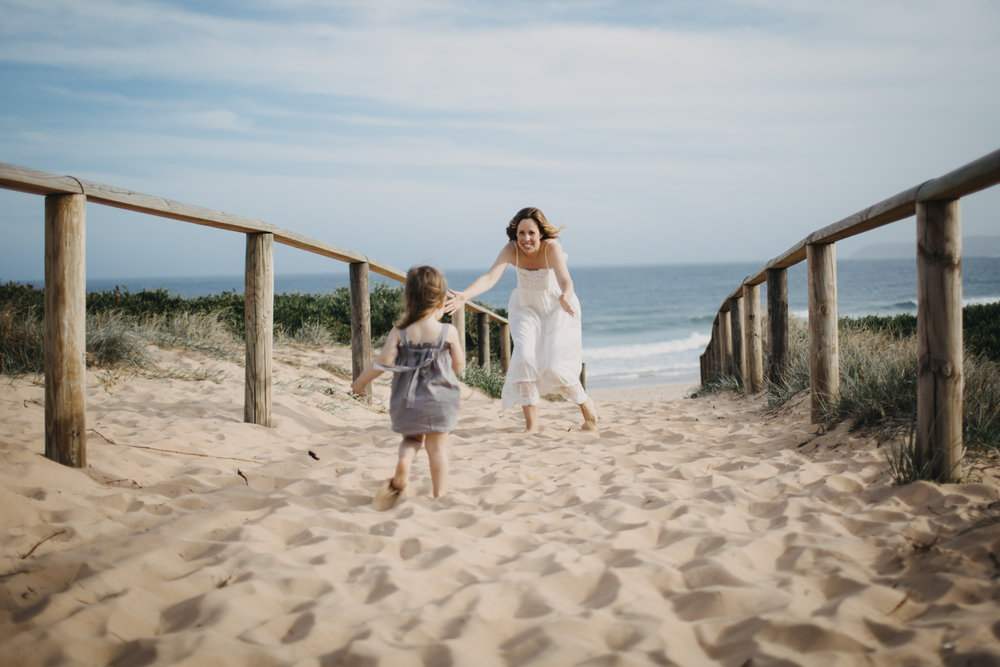sydney_family_northern_beaches_lifestyle_photographer.008.jpg