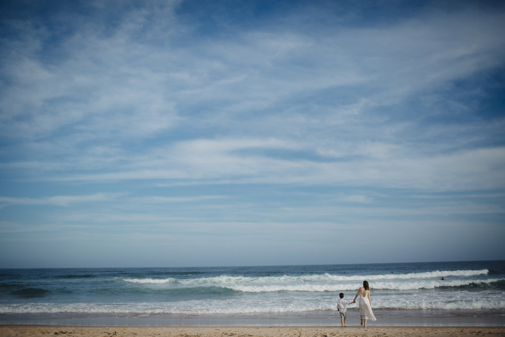 sydney_family_northern_beaches_lifestyle_photographer.010.jpg