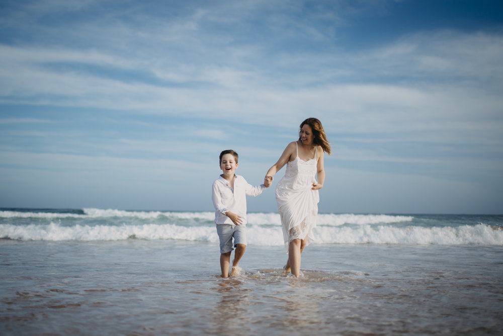 sydney_family_northern_beaches_lifestyle_photographer.011.jpg