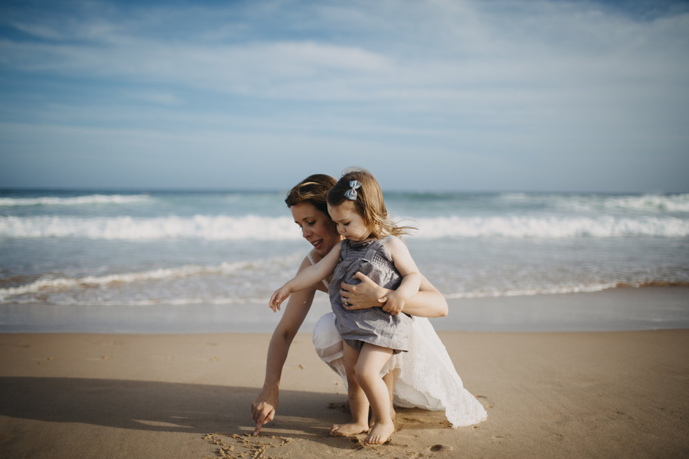sydney_family_northern_beaches_lifestyle_photographer.018.jpg