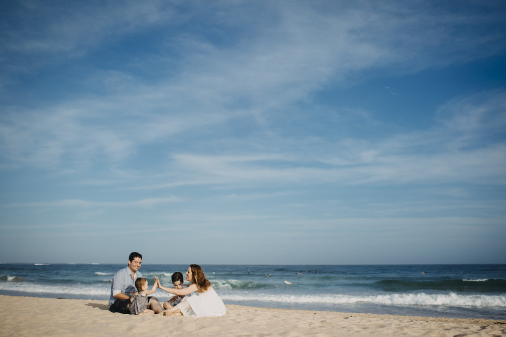 sydney_family_northern_beaches_lifestyle_photographer.021.jpg