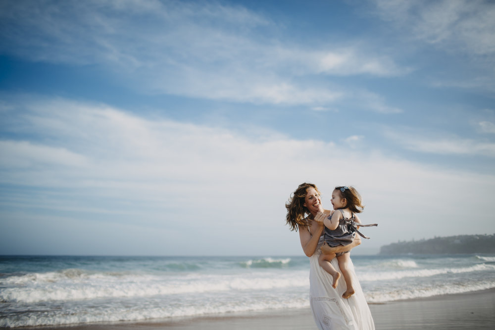 sydney_family_northern_beaches_lifestyle_photographer.020.jpg