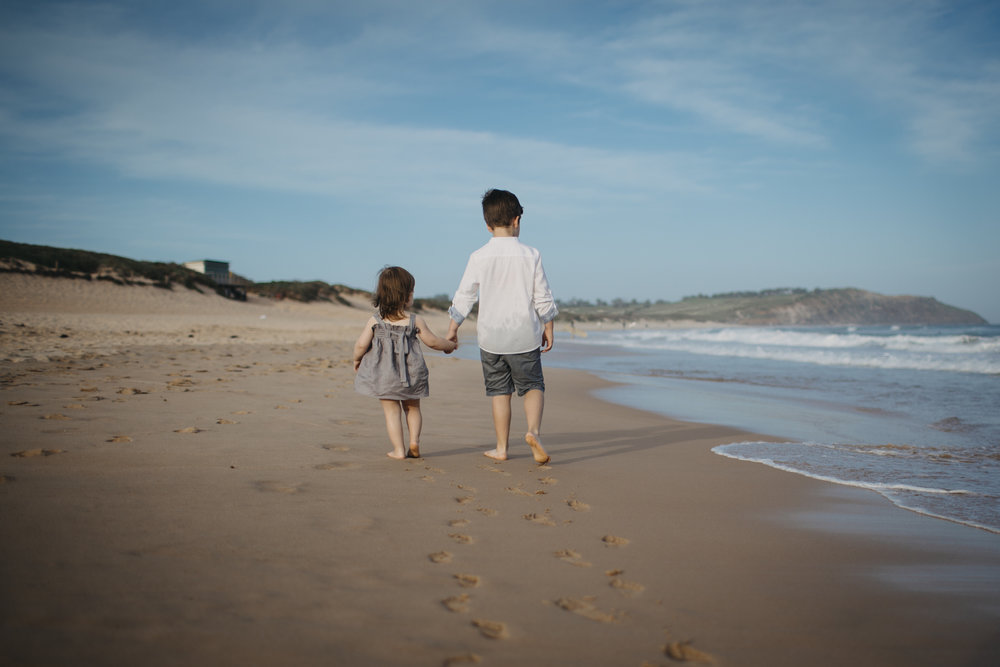 sydney_family_northern_beaches_lifestyle_photographer.023.jpg