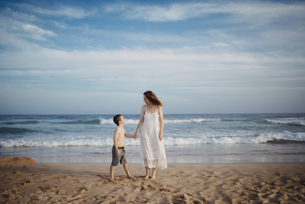 sydney_family_northern_beaches_lifestyle_photographer.038.jpg