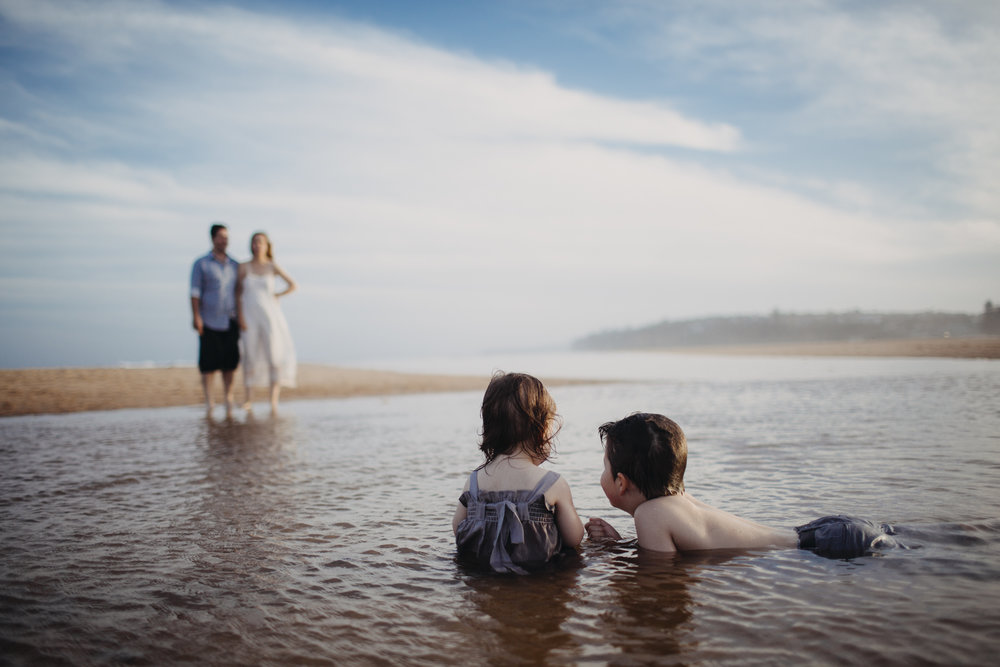 sydney_family_northern_beaches_lifestyle_photographer.041.jpg