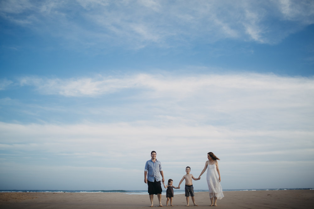 sydney_family_northern_beaches_lifestyle_photographer.044.jpg