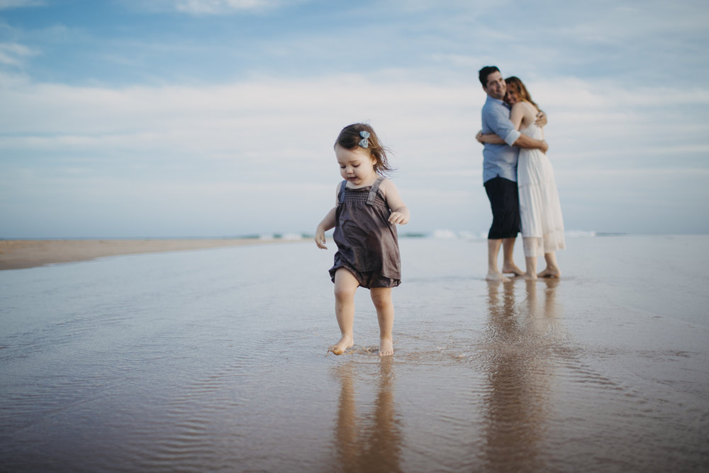 sydney_family_northern_beaches_lifestyle_photographer.048.jpg