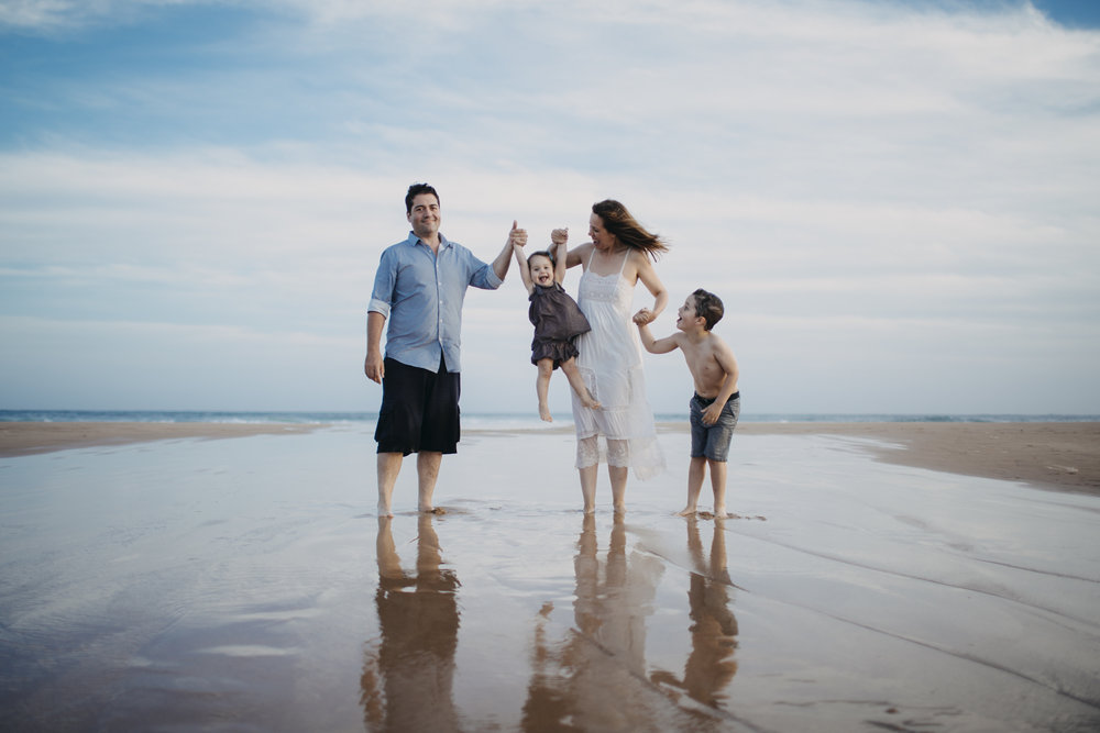 sydney_family_northern_beaches_lifestyle_photographer.049.jpg