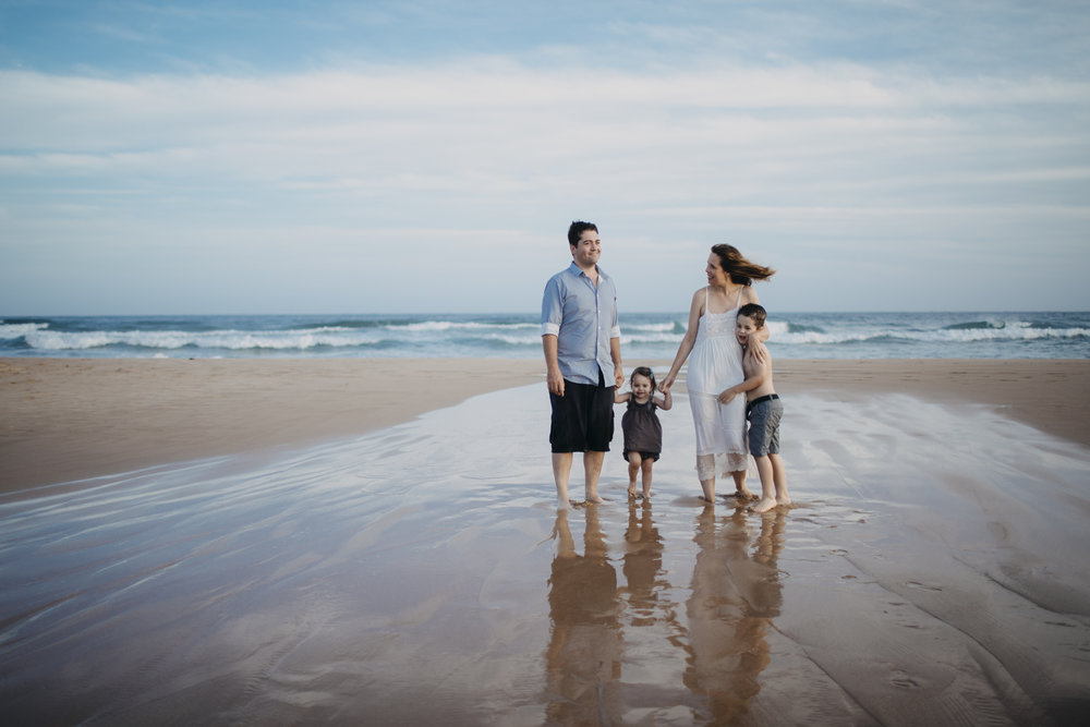 sydney_family_northern_beaches_lifestyle_photographer.051.jpg