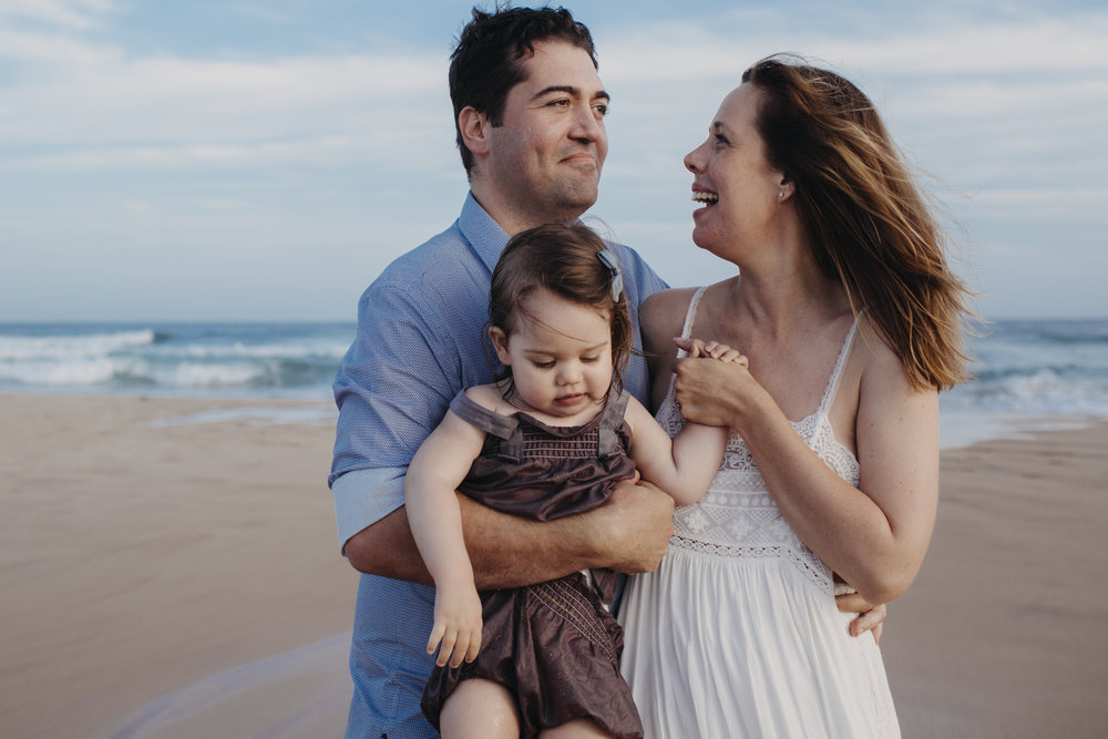 sydney_family_northern_beaches_lifestyle_photographer.052.jpg