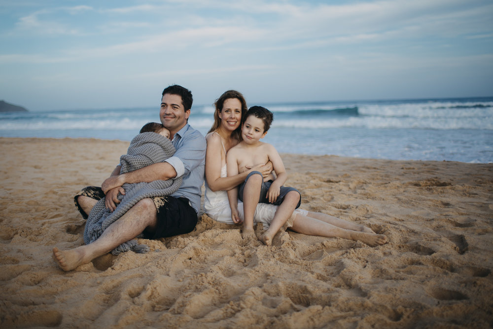 sydney_family_northern_beaches_lifestyle_photographer.055.jpg