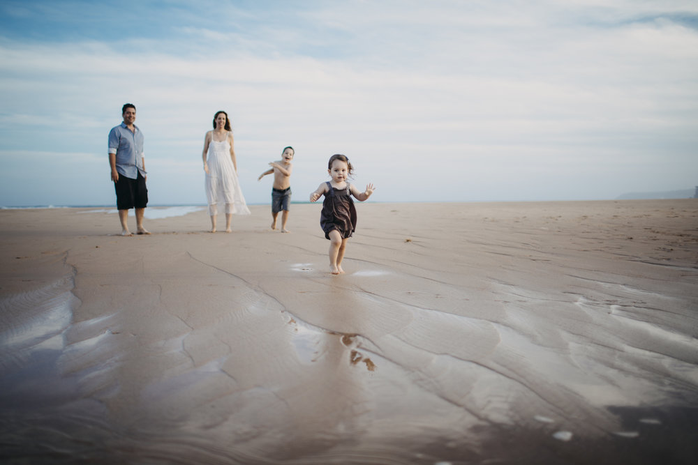 - northern beaches | family lifestyle photographer