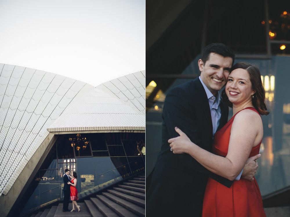 sydney_opera_house_engagement_photographer_sheridan_nilsson-1.jpg