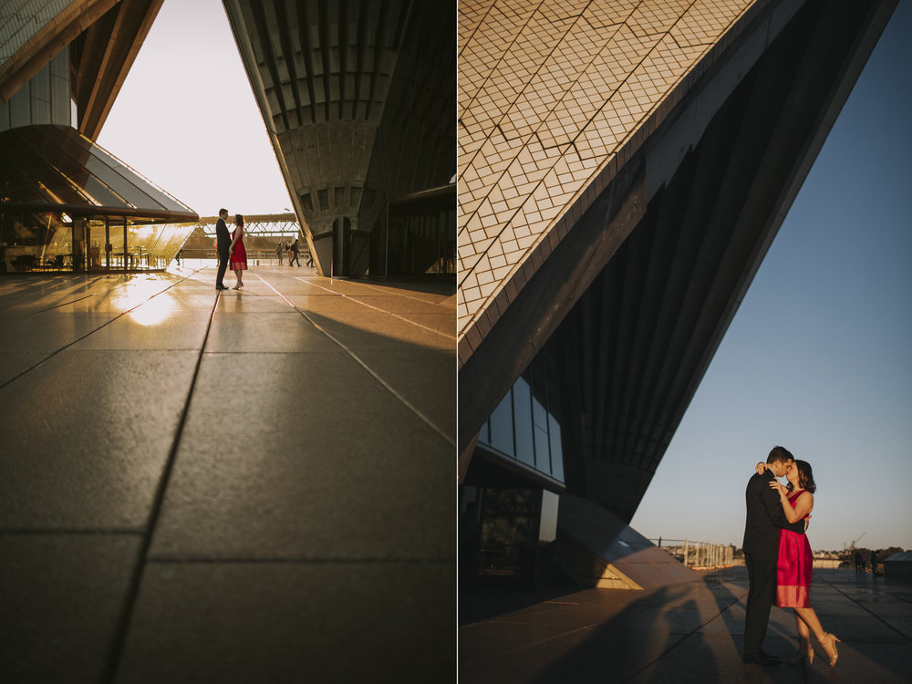 sydney_opera_house_engagement_photographer_sheridan_nilsson-3.jpg