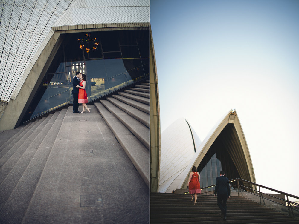 sydney_opera_house_engagement_photographer_sheridan_nilsson-2.jpg
