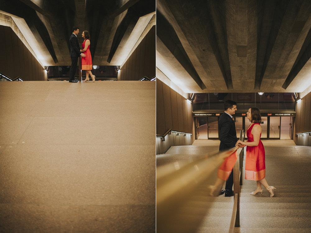 sydney_opera_house_engagement_photographer_sheridan_nilsson-6.jpg