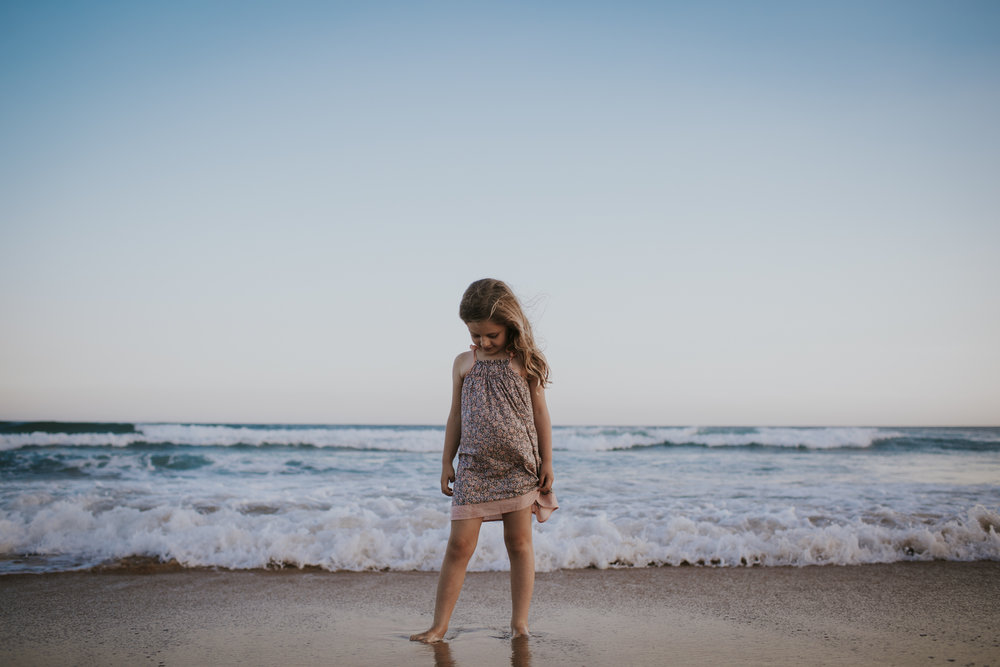 sheridan_nilsson_lifestyle_photographer_sydney_beach-1272.jpg