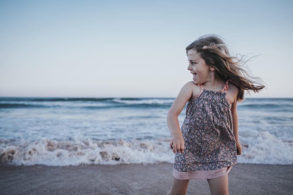 sheridan_nilsson_lifestyle_photographer_sydney_beach-1335.jpg