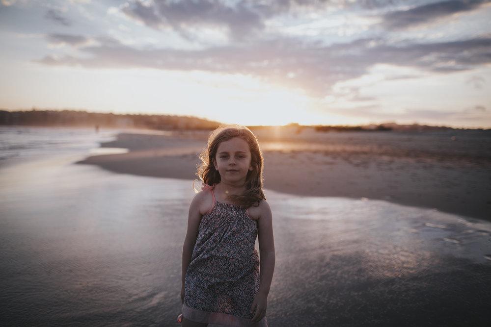 sheridan_nilsson_lifestyle_photographer_sydney_beach-1398.jpg