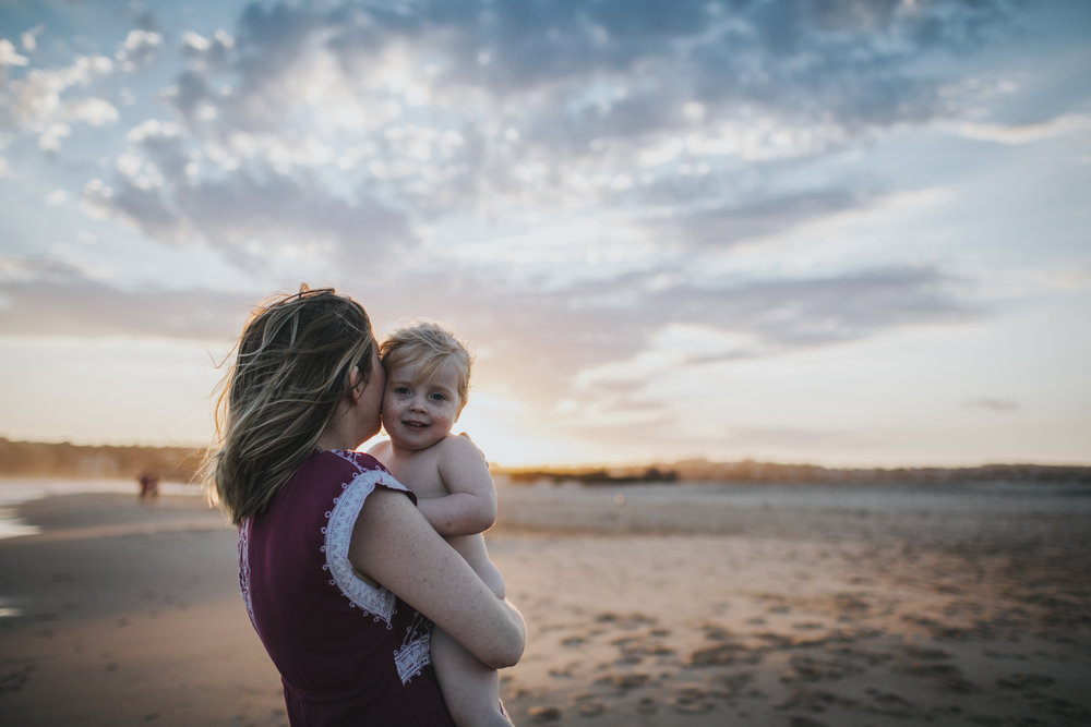 sheridan_nilsson_lifestyle_photographer_sydney_beach-1426.jpg