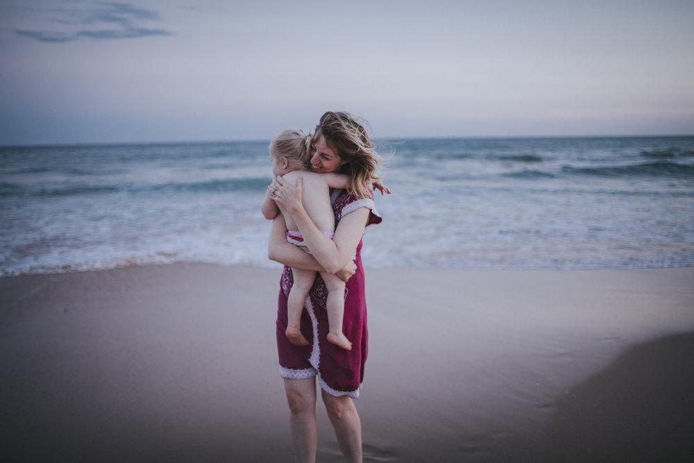 sheridan_nilsson_lifestyle_photographer_sydney_beach-1716.jpg