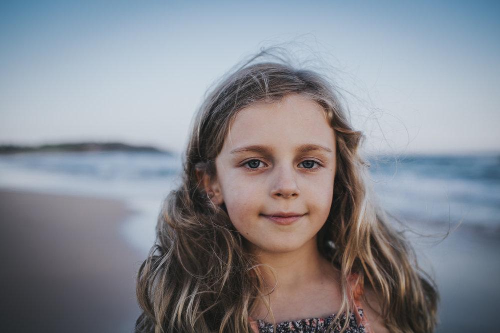 sheridan_nilsson_lifestyle_photographer_sydney_beach-1314.jpg