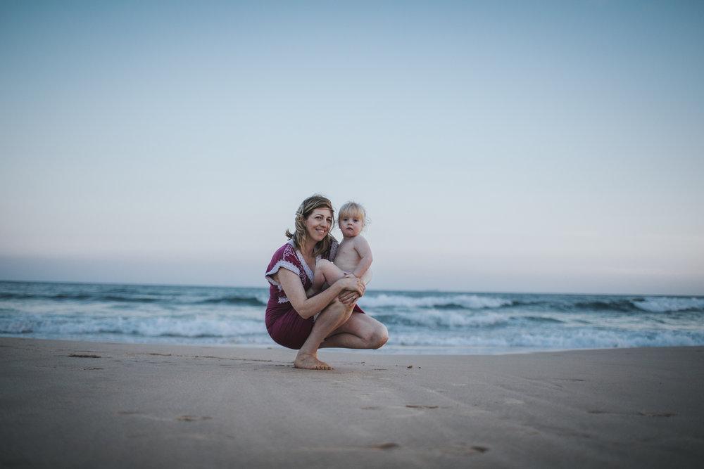 sheridan_nilsson_lifestyle_photographer_sydney_beach-1580.jpg