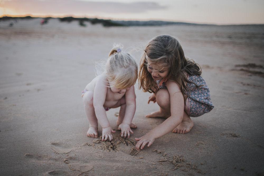 sheridan_nilsson_lifestyle_photographer_sydney_beach-1627.jpg