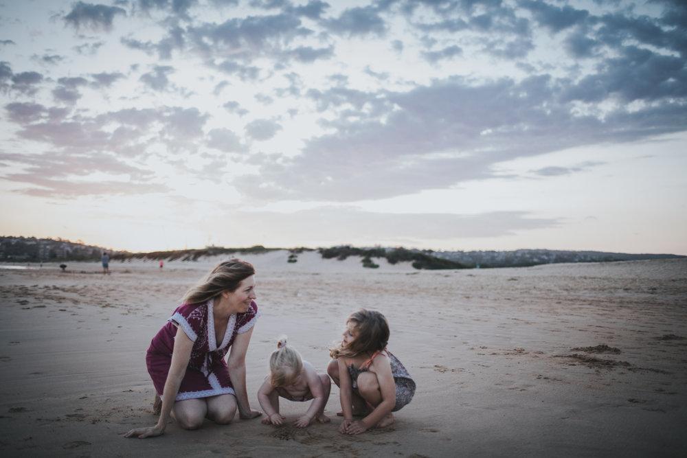 sheridan_nilsson_lifestyle_photographer_sydney_beach-1639.jpg