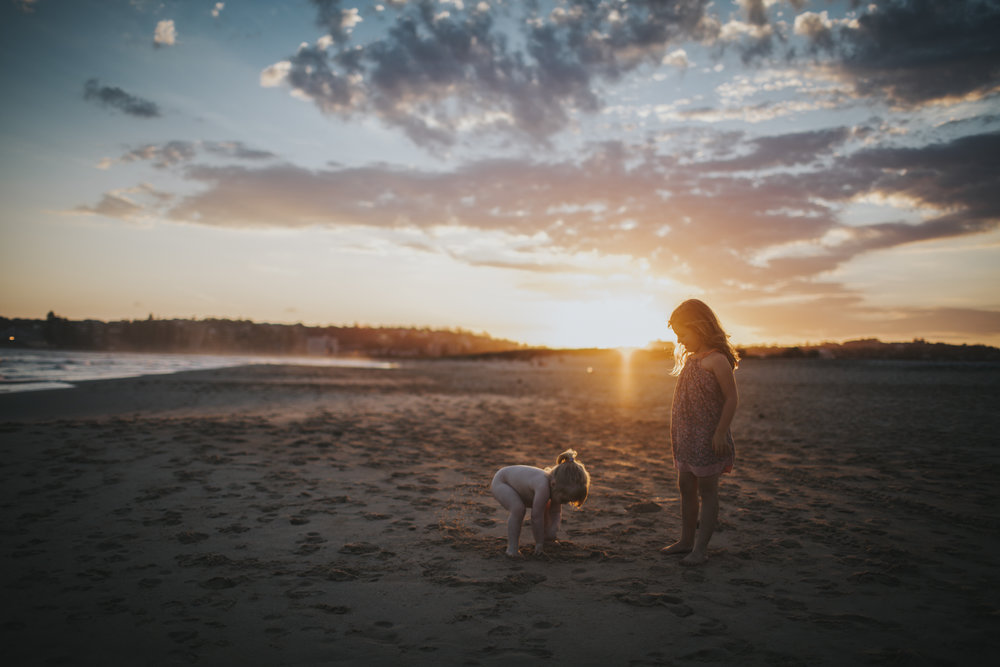 sheridan_nilsson_lifestyle_photographer_sydney_beach-1467.jpg