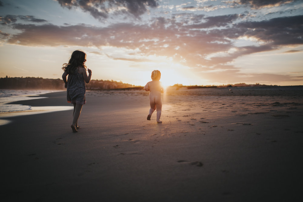 sheridan_nilsson_lifestyle_photographer_sydney_beach-1470.jpg