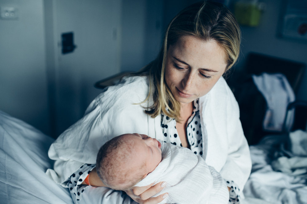 sydney_newborn_lifestyle_photographer_sheridan_nilsson.21.jpg