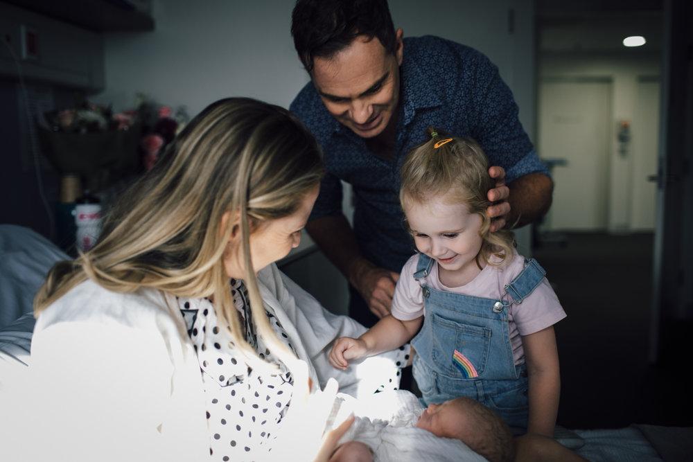 sydney_newborn_lifestyle_photographer_sheridan_nilsson.28.jpg