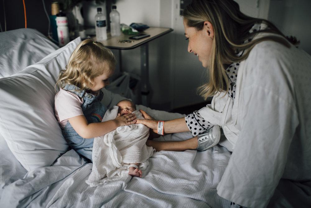 sydney_newborn_lifestyle_photographer_sheridan_nilsson.34.jpg