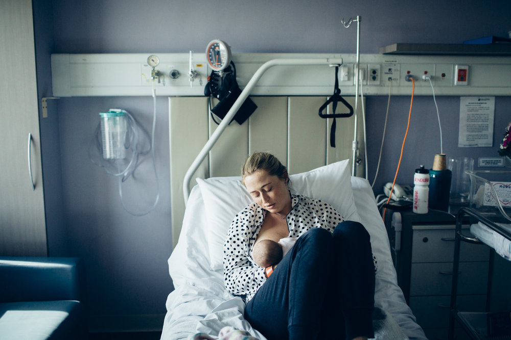 sydney_newborn_lifestyle_photographer_sheridan_nilsson.03.jpg