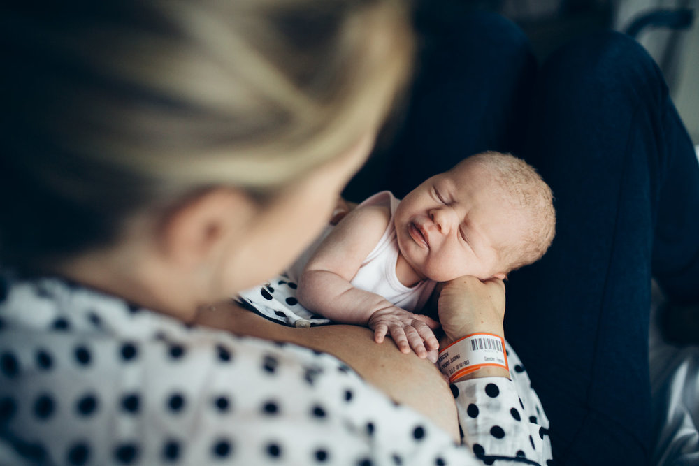 sydney_newborn_lifestyle_photographer_sheridan_nilsson.04.jpg