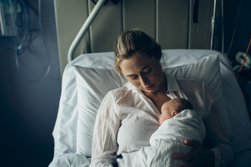 sydney_newborn_lifestyle_photographer_sheridan_nilsson.13.jpg