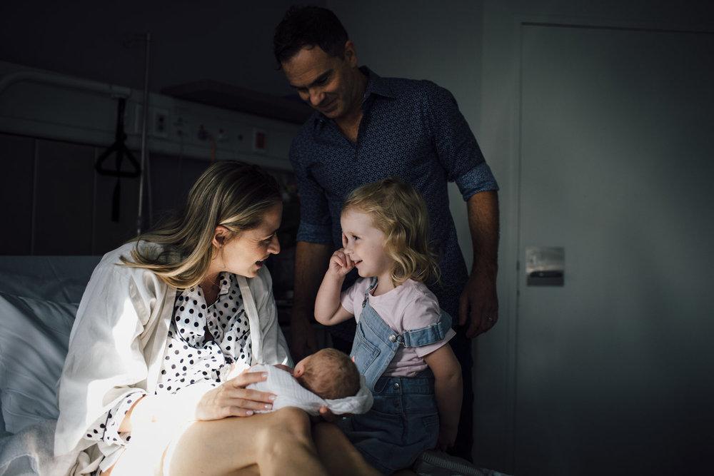sydney_newborn_lifestyle_photographer_sheridan_nilsson.31.jpg
