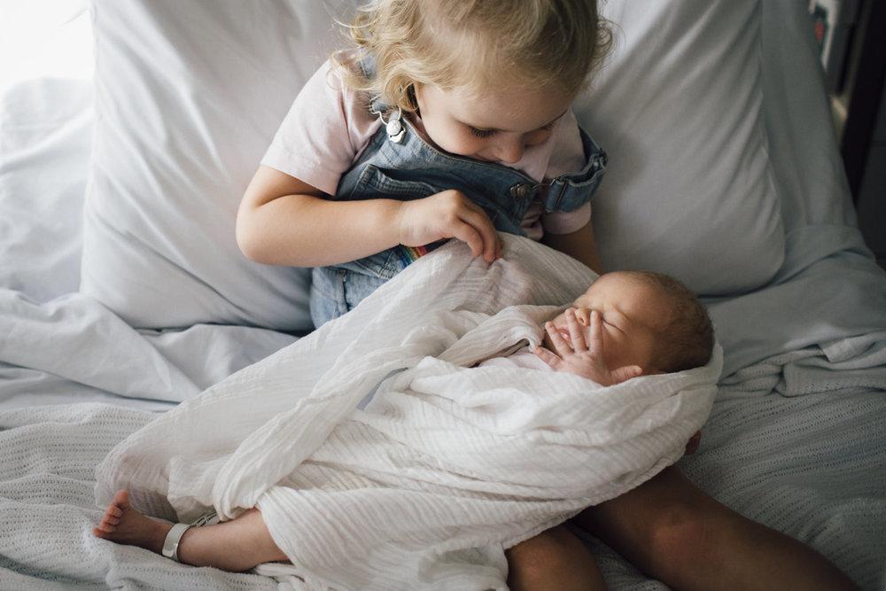 sydney_newborn_lifestyle_photographer_sheridan_nilsson.35.jpg