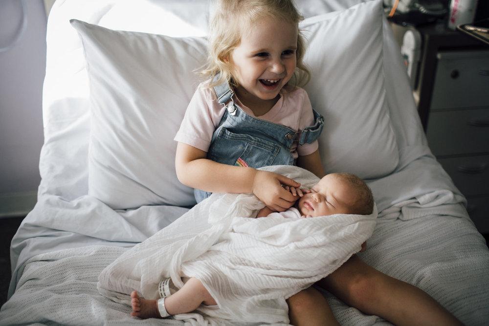 sydney_newborn_lifestyle_photographer_sheridan_nilsson.36.jpg